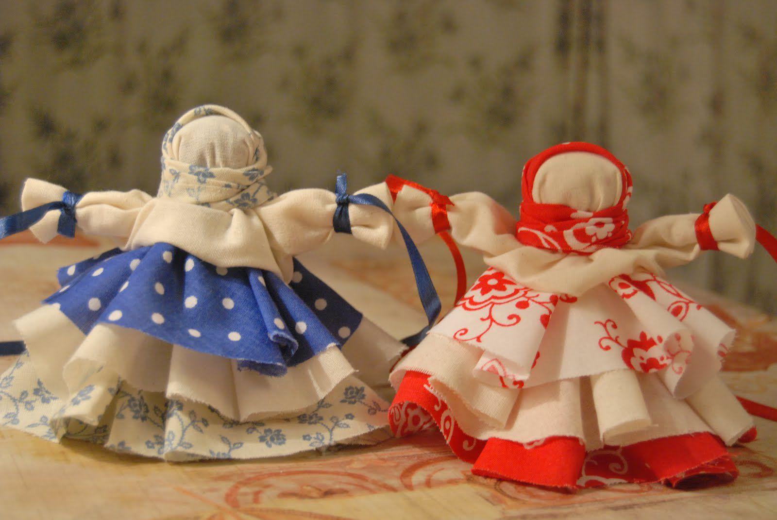 Čína bábika datovania HOTS nemôže vstúpiť do stavu dohazování zamknuté