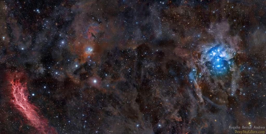 Scorpion co hvězdy datování kameraman seznamky