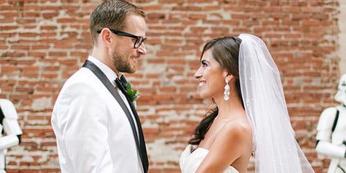 Datovania ženatý muž nie je dobrý